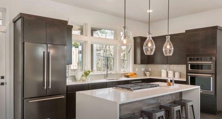 Expert Red Deer Kitchen Renovations