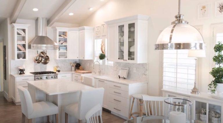 Red Deer Kitchen Renovations Cost
