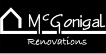 Renovations Red Deer | Kitchen | Bathroom | Basement | Commercial