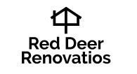 Renovations Red Deer | Kitchen | Bathroom | Basement | Commercial