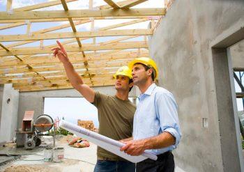 Red Deer Renovations General Contractor